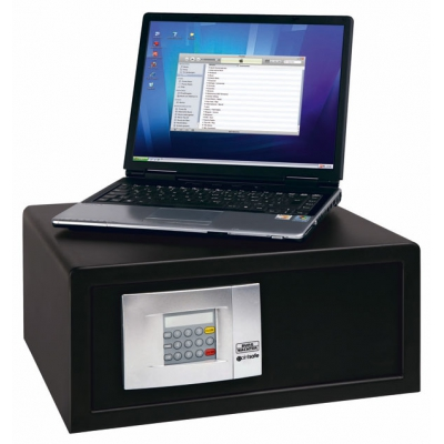 Point Safe 3E Laptop